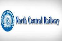 Central Railway Direct Recruitment