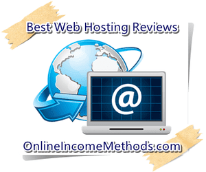 Best Reliable Web Hosting Reviews