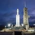 Falcon Heavy 6 Şubat'ta Fırlatılıyor