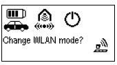 mb-sd-c4-change-wlan-mode-1