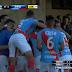 Sarmiento y Arsenal ganaron y definirán el ascenso a Primera en un desempate