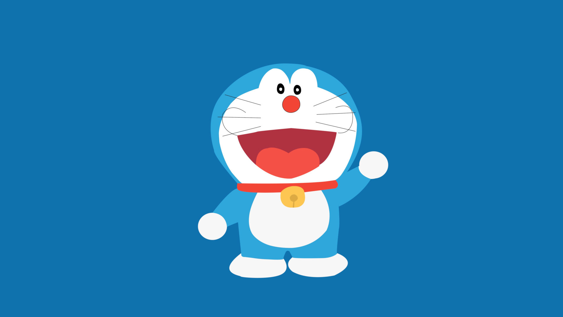 doraemon hd wallpapers 1920x1080 amazing wallpaper hd library