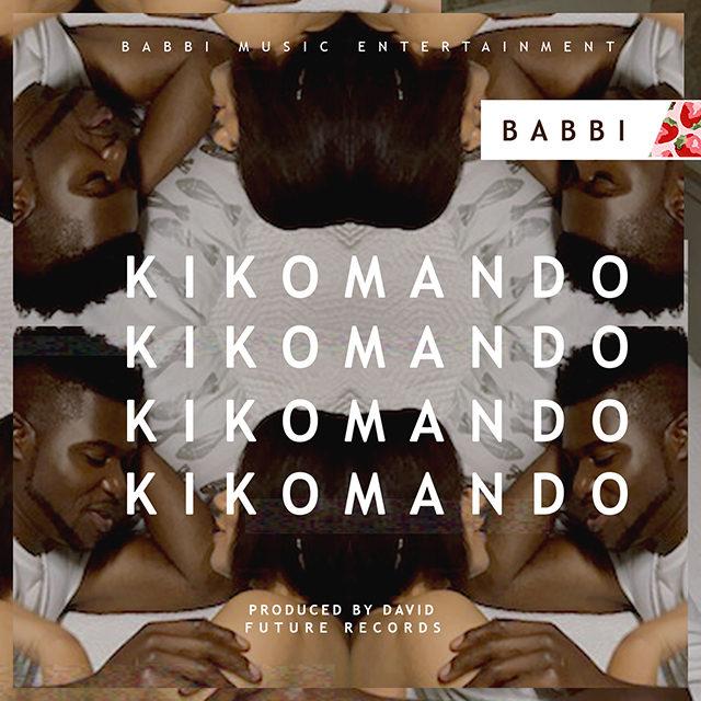 Babbi - Kikomando