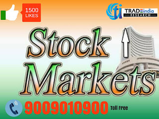 Free Intraday tips, free stock tips, share market news and tips, stock market tips