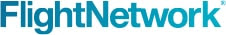 Contact Flight Network Customer Support