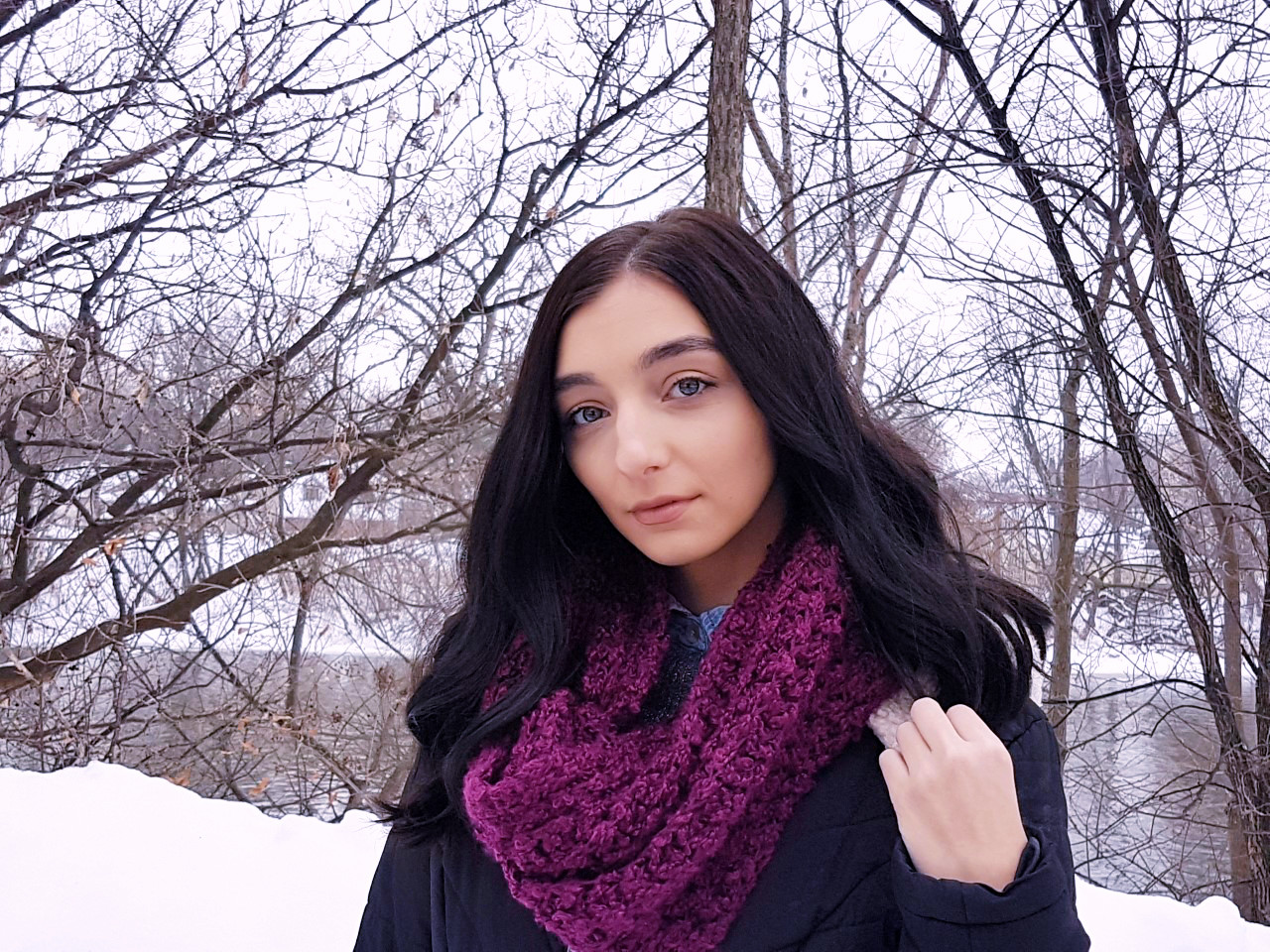 haircare, short hair, tips, beauty, beauty tips, head & shoulders, beauty blogger, Montreal