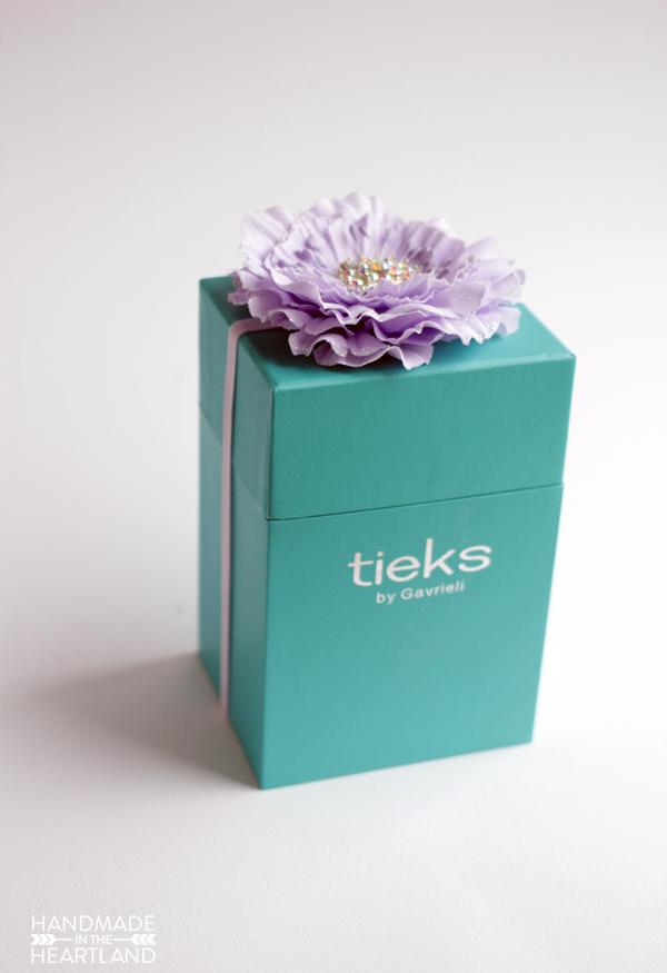 Are Tieks worth the price?