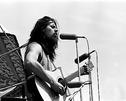 Bob Seger Songs - Night Moves