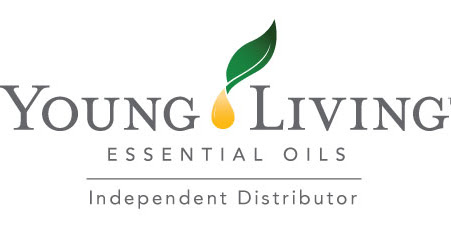Young Living Distributor Page