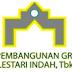 Lowongan Kerja Medan di PT. Pembangunan Graha Lestari Medan