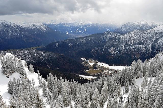 Laber Oberammergau