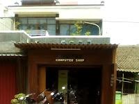 Masitex Computer Shop - Wisma Jaya Barat, Duren Jaya, Bekasi Timur