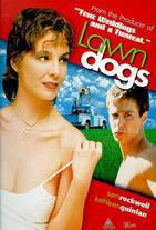 Watch Lawn Dogs Online Free in HD