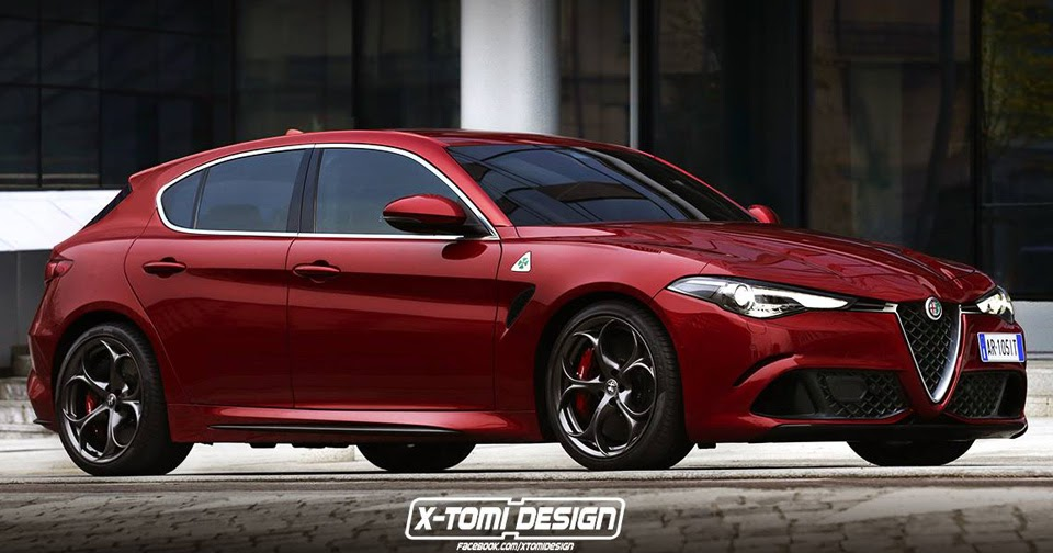 alfa romeo should make a new giulietta to look just like this. Black Bedroom Furniture Sets. Home Design Ideas