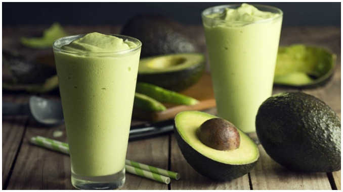 http://www.tomedbike.com/2016/10/recipe-of-avocado-that-boost-your.html