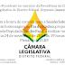 CONVITE: Sessão Solene em homenagem ao Dia do Síndico será 24/11 na CLDF