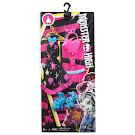 Monster High Draculaura G2 Fashion Pack Doll