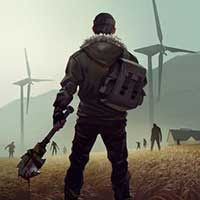 Last Day on Earth: Survival APK v1.5.2 MOD