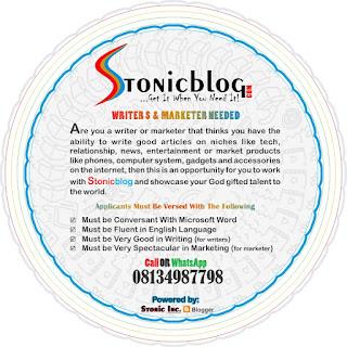 stonicblog-jobs
