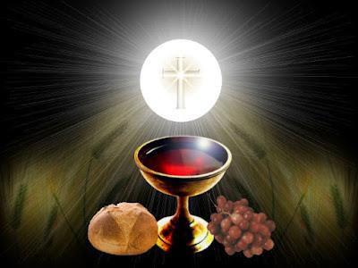https://www.facebook.com/Illum-Vallis-Benedictionis-1021390574551899/