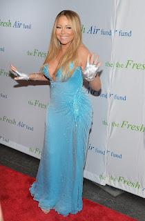 Mariah Carey at Fresh Air Fund Honoring   Picture Mariah Carey 2016 %285%29.jpg