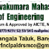 Dr.Sri.Sri.Sri Shivakumara Mahaswamy College of Engineering, Bangalore, Wanted Teaching Faculty Plus Non-Faculty