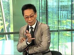 PANELO : BEHEADING OF ABU SAYYAF'S HOSTAGE IS A TAUNT TO AQUINO ADMINISTRATION