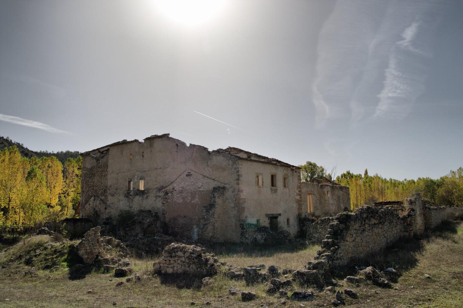 San-Miguel-Neguera