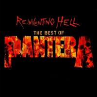 [2003] - Reinventing Hell The Best Of Pantera
