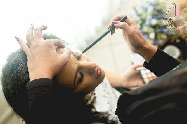 Ana Libanio, como aprender a se vestir, como se vestir bem, consultoria de imagem, Consultoria em imagem e estilo, medida de silhueta, roda das cores, Serafinna Consultoria, teste de cores,