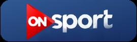 قناة اون سبورت