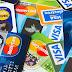 ΙΟΒΕ: Φάρμακο για τα έσοδα του ΦΠΑ οι πιστωτικές κάρτες