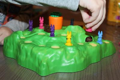 jeu qui plait aux enfants