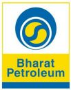 Bharat Petroleum Corporation Ltd (BPCL) Recruitments (www.tngovernmentjobs.in)