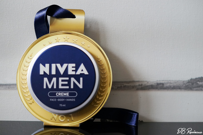 Nivea Christmas Gifts