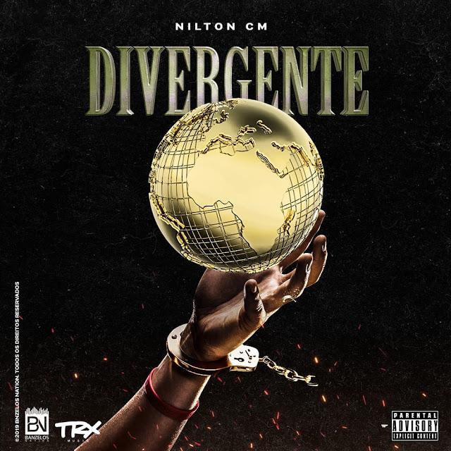 Nilton-CM-Divergente-2019