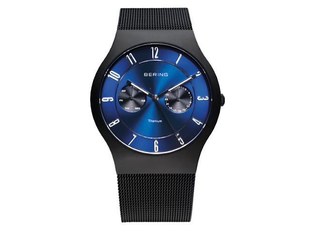 relojes para hombre de todas las marcas