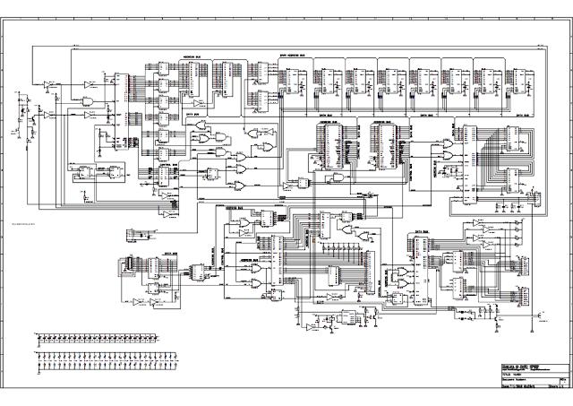 https://github.com/Danjovic/MSX/raw/master/Schematics/HOTBIT%20HB8000/HotBit.pdf