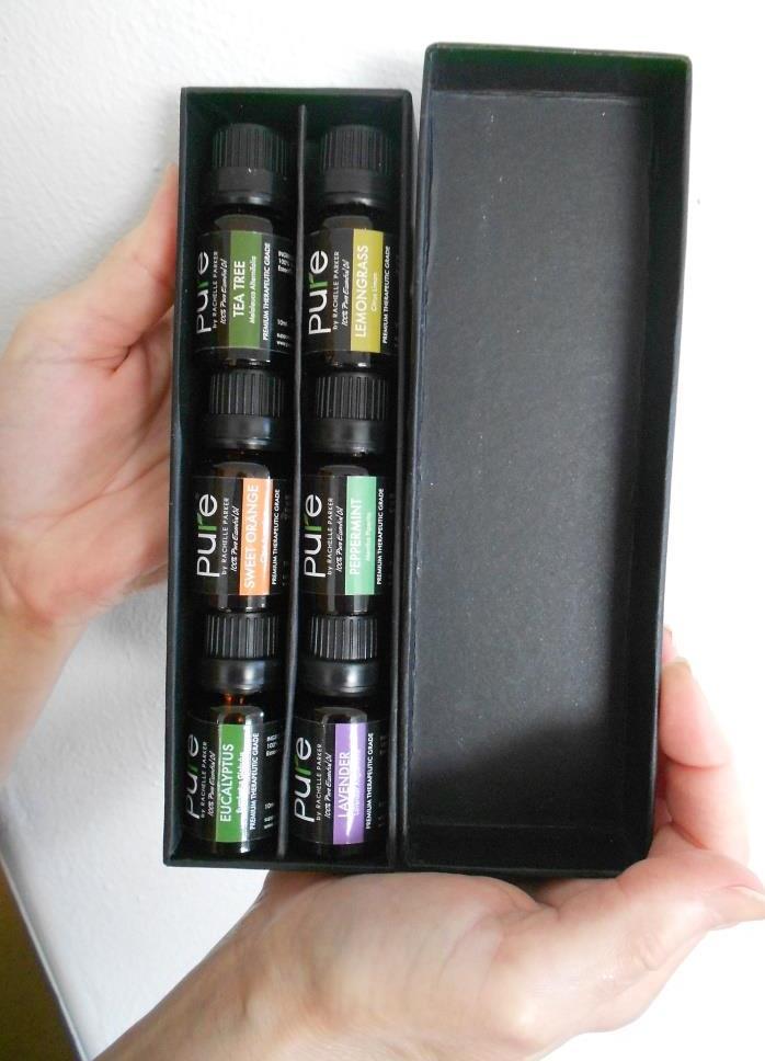 essential-oils-set.jpeg