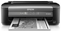 Epson WorkForce Pro WF-M1030 Driver (Windows & Mac OS X 10. Series)
