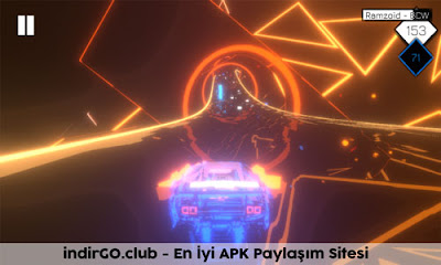 music racer apk android