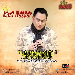 King Nassar - Mahadaya Cinta