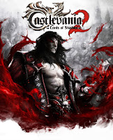 download Castlevania Lords of Shadow 2