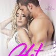Promo Post: Hot Zone by Carly Phillips