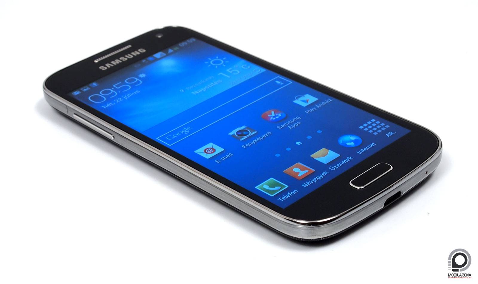 How to root samsung galaxy s4 mini gt i9192 - Your Galaxy S4 Mini Should Now Have Cm14 Cyanogenmod 14 Nougat 7 0 Rom Installed On Your Phone Go To Settings About Phone To Verify