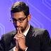 IIT खड़गपुर में 23 साल बाद पहुंचे गूगल के CEO, स्टूडेंट्स से की बातचीत
