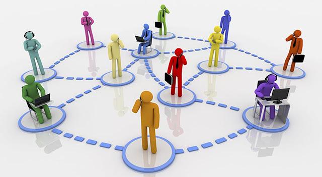 mô hình quản lý spa hiệu quả