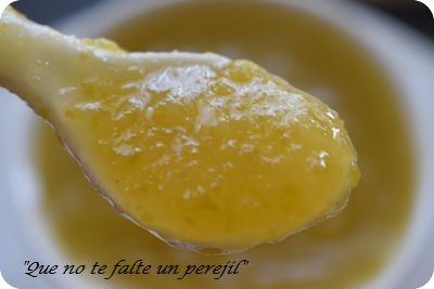 mermelada_calabacines