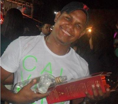 Policial Militar do Maranhão é preso por envolvimento em assaltos a bancos