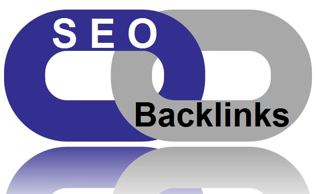 SEO Backlinks for Website and Blog